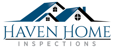 Haven Home Inspections